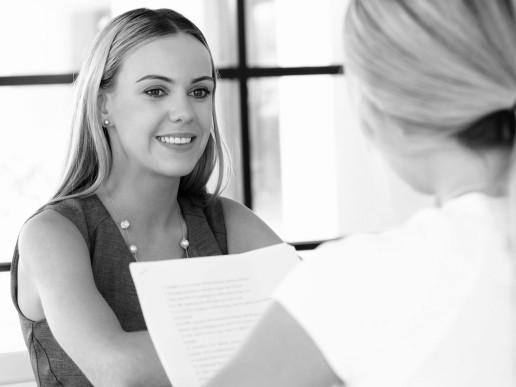 Ignite Resume Resources